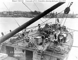 USS Pequot