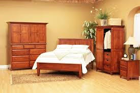 Bedroom Modern Furniture White Modern Bedroom Furniture That Can Be Lifted Homefurniture Org