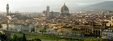 Google Maps Greece by Google Map Of Florence Firenze Italy Nations Online Project