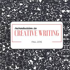 Amazon com  Creative Writing Workshop for Middle  amp  High School     Creative