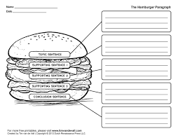best images about english worksheets on pinterest opposite
