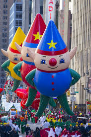 when is the thanksgiving day parade 2014 116 best thanksgiving day parade images on pinterest vintage