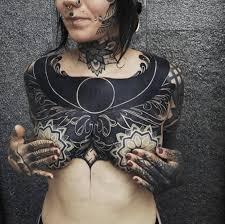 nipple tattoo girls  photos Worst ever nipple tattoos revealed in bizarre gallery ...