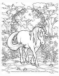 unicorn coloring pages printable qlyview com