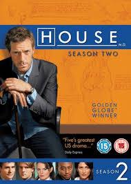 House M.D S02E14