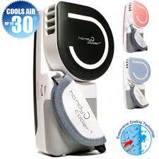 My Handy Cooler