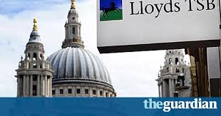 Lloyds Banking Group fined record     m in new mis selling scandal     Lloyds Banking Group fined record     m in new mis selling scandal   Business   The Guardian