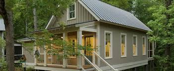 pine mountain builders llc building better building smart pine