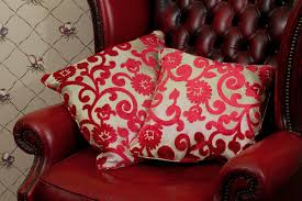 Large Sofa Pillows Back Cushions by Throw Pillow Wikipedia