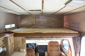 Pop Up Camper Interior Ideas by Astrosafari Com U2022 1990 Chevy Astro Provan Tiger Gtv8 Pop Up Camper
