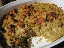 southern homemade dressing for thanksgiving old fashioned cornbread dressing how to make cornbread stuffing