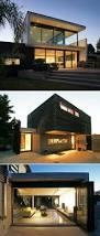 22759 best architecture prefabs green modern interior design curb