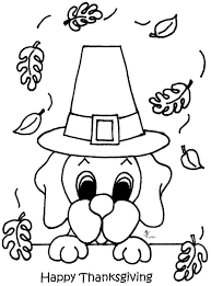 thanksgiving coloring pages toddlers bootsforcheaper com