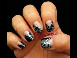 111 best nail art video tutorials images on pinterest video