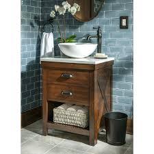 Cheap Bathroom Vanities With Tops by Unusual Bathroom Vanities U2013 Vitalyze Me