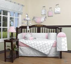 Girls Bedding Full by Bedroom Girls Bedding Sets Full On Toddler Bedding Sets And