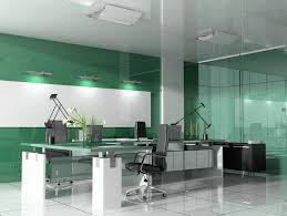 buat testing doang august 2015 office ideas pinterest green