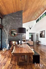Teak Floor Mat 25 Best Teak Flooring Ideas On Pinterest Wood Floor Bathroom