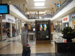 Jcpenney Clocks File Montgomery Mall Pa 1st Floor From Jcpenney Jpg Wikimedia
