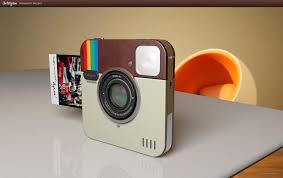 Жители Перми покажут, что они выкладывают в Instagram