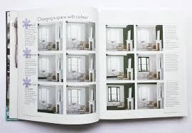 tips for designing your first home sian zeng blog u2014 sian zeng