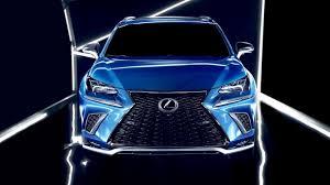 lexus nx turbo top gear 2018 lexus nx youtube