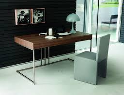 londra 5 coffee table coffee tables brown imperador dark coffee