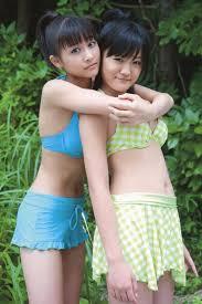 www.imouto.tv |natsusyoujyo2_kouzuki_a01_040.jpg (1200×1800)