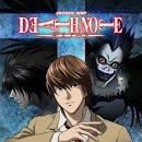 HCM - SHOP DVD <b>PHIM</b> HOẠT HÌNH , NƯỚC NGOÀI , ANIME ,...