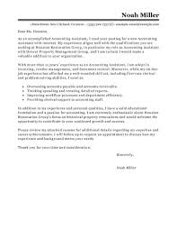 Skill Set Resume Examples by Resume Skill And Abilities To List On A Resume Cover Letters