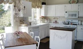 small kitchen remodel ideas exposed beam ceiling black dome