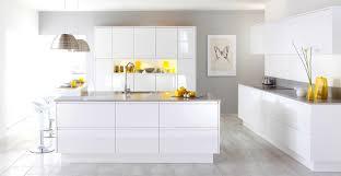 Ivory White Kitchen Cabinets by Bathroom Lovely Italia Ivory Gloss Italiaivoryglosskitchen