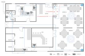 network layout floor plans how to create a network layout floor