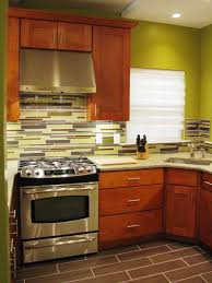 before and after makeovers kitchens and bathrooms money hunters