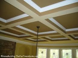 ceiling interior design for home ceiling design ideas