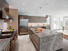 mixing and matching countertops and cabinets in your kitchen mixing and matching countertops and cabinets in your kitchen