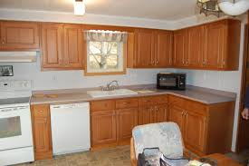 Diy Kitchen Cabinet Refacing Project Kitchen Cabinet Doors Good Ideas For Reface Kitchen