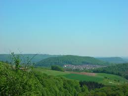 Falck, Moselle