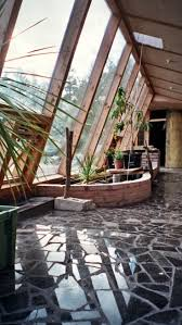 Garbett Homes Floor Plans 195 Best Passive House Design Images On Pinterest Passive House
