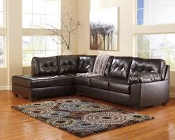 Ashley Furniture Loveseat Recliner Cheap Ashley Furniture Living Room Sets Glendale Ca A Star