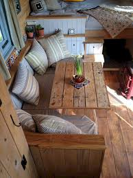 Pop Up Camper Interior Ideas by A Tour Of Our Pop Up Camper And Some Recent Updates To The