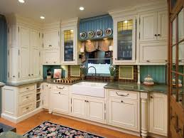 Small Kitchen Backsplash Ideas by Shaker Kitchen Cabinets Pictures Options Tips U0026 Ideas Hgtv