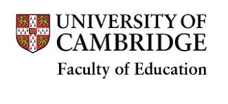 Completed PhD Theses   Faculty of Education Faculty of Education   University of Cambridge