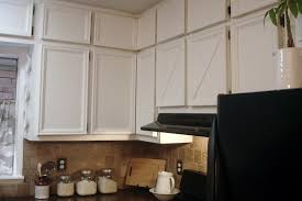 how to reface kitchen cabinets with molding tehranway decoration