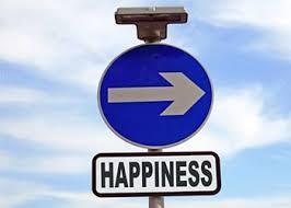 السعادة images?q=tbn:ANd9GcT
