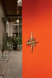 140 best doors mid century modern images on pinterest midcentury