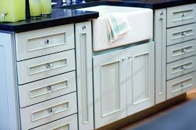 How To Install Kitchen Cabinets by Choosing Kitchen Cabinet Pulls And Knobs All About House Design