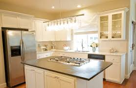 Height Of Kitchen Cabinet by Kitchen Cabinets Light Bulbs For Kitchen Island Countertop Height