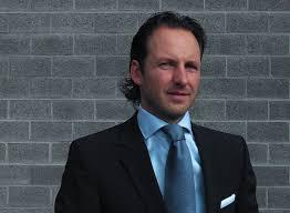 Kommentar: Dr. Lars Lachmann | Jérôme Kassel - lachmann