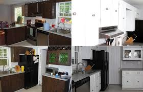 Kitchen Cabinet Refacing Costs Refinish Kitchen Cabinets Uk Tag Archive Average Cost To Reface